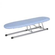 Minky Sleeve Ironing Board