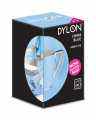 DYLON China Blue Machine Dye 350g Includes Salt