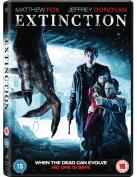 Extinction [Region 2]