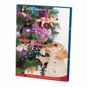 Dog Advent Calendar - Hatchwells