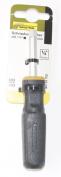 Proxxon 23702 Impact Screwdriver 140 mm, 1/4 Inch