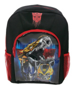 Transformers Sports Backpack