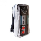 Nintendo Large NES Controller Backpack