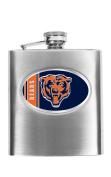 NFL Hip Flask-240ml
