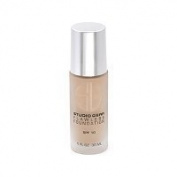 Studio Gear Flawless Foundation, SPF 10- Natural