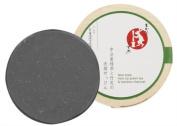 Makanai Cosume Face Wash Soap (Green Tee and Charcoal) 100g