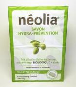 Neolia Hydra-prevention Olive oil soap
