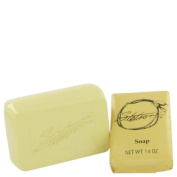 STETSON by Coty Mens Soap with travel case 40ml