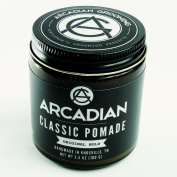 Arcadian Grooming Classic Pomade 100ml