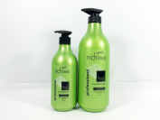 Nichiwa Argan Pro Hydrating Conditioner 400ml