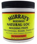 Murrays Natural Loc Moulding Paste 180ml