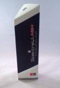 Ds Laboratories Spectral Lash Eyelash Stimulayor 5ml