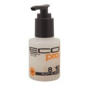 Eco Pro Play N' Stay Gel 90ml