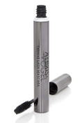 Best Mascara to Add Length, Volume, and Curl to Eyelashes - Alexis Vogel Deluxe Lash Mascara