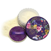 Srichand Translucent Beauty Face Powder Perfect for Oily Skin Best Seller Product Since 1948 Net Weight 10g.