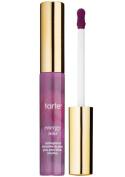 Tarte LipSurgence Skintuitive Lip Gloss Energy Noir (.800ml) *NEW RELEASE*