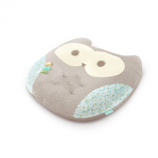 Comfort & Harmony Lounge Buddies Infant Positioner, Owl