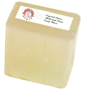 FlavorTools Crystal Clear Soap Base, 2.3kg