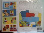 Birthday Bash Scrapbooking Kit