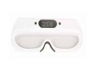 Optical Digital PD Ruler Ophthalmic Pupilometer Test Instrument