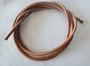 Quality Leather Belt for Singer Treadle Sewing Machine Cowhide Belting