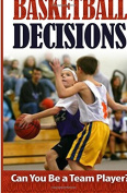 Basketball Decisions