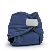 Rumparooz Rumparooz Newborn Cloth Nappy Cover Aplix, Nautical