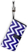 Esseto Travelling Baby Portable Changing Pad Mat Dark Navy Blue Excellent Buy For Toddlers, Newborns and Infants