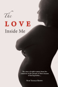 The Love Inside Me
