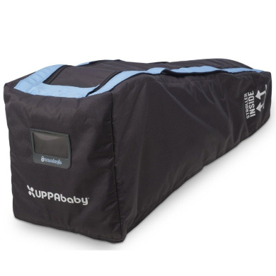 UPPAbaby Travel Bag for G-Series