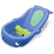 Fisher Price - Precious Planet Whale of a Bath Tu