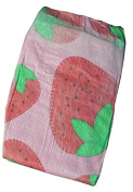 The Honest Company Nappies Size 3 - Strawberry