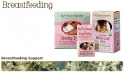 Earth Mama Angel Baby Nursing Kit