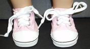 Our Generation Sneaker Doll Shoes