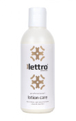 Prermium leather conditioning lotion for furniture, saddles, bags, jackets and shoes, Lettro Lotion Care, 200ml