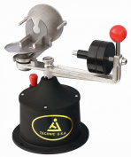 Dental Power Dentist Dental Lab Centifuge Centrifugal Casting Machine Apparatus