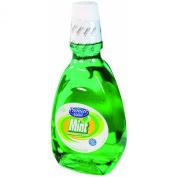 Premier Value Mouthwash Mint 1 Ltr. - 1000ml