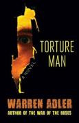 Torture Man