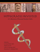 Hippocrates Revisited