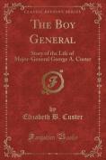 The Boy General