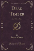 Dead Timber