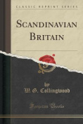 Scandinavian Britain