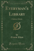 Everyman's Library