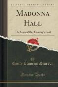 Madonna Hall