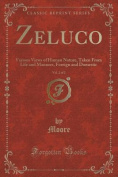 Zeluco, Vol. 2 of 2