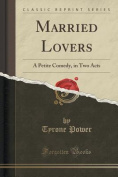 Married Lovers