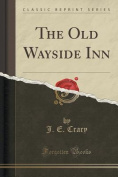 The Old Wayside Inn