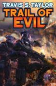 Trail of Evil