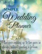 Simple Wedding Planner