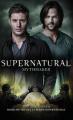 Supernatural - Mythmaker